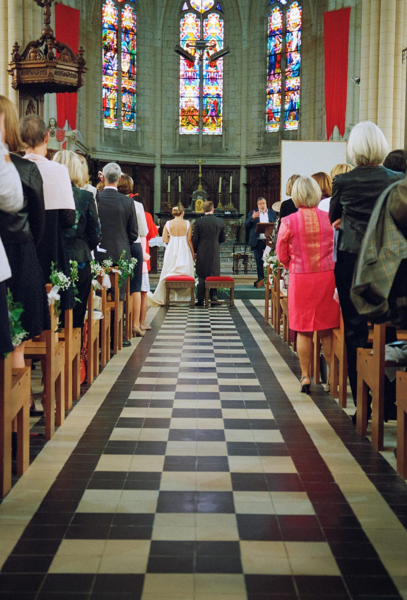 Eglise (7)
