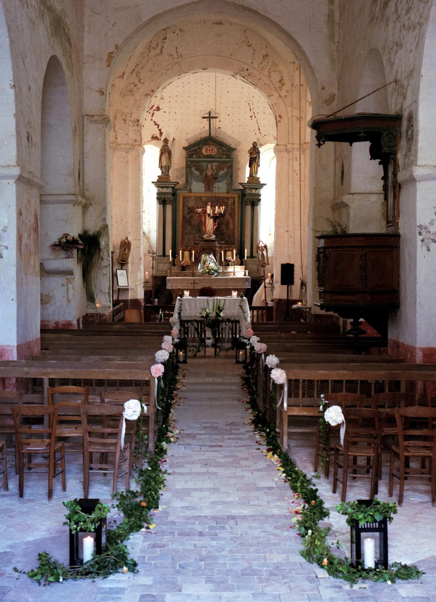 Eglise Couleur (1)