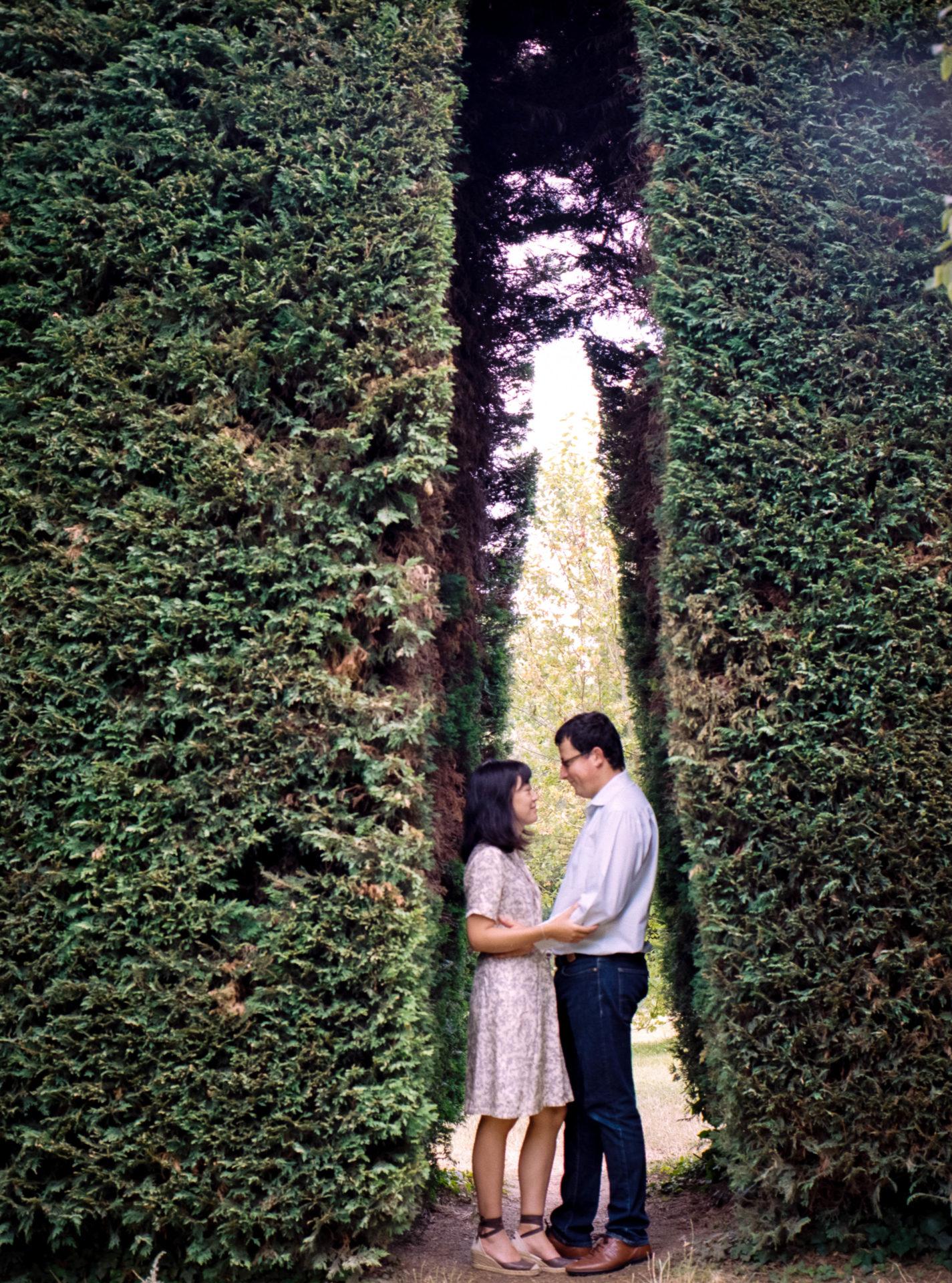 Engagement (26)