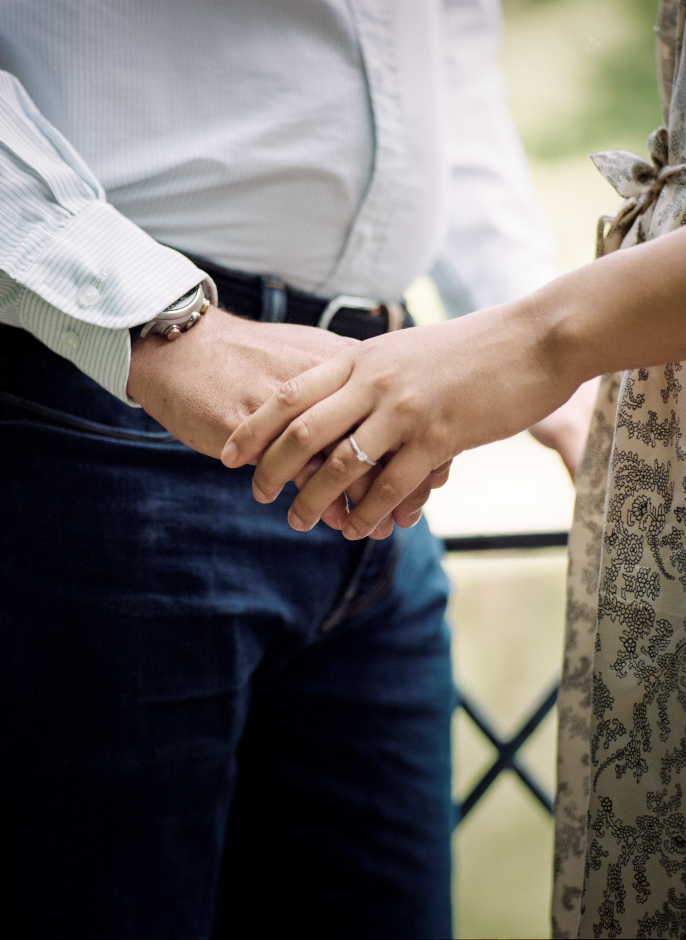 Engagement (4)
