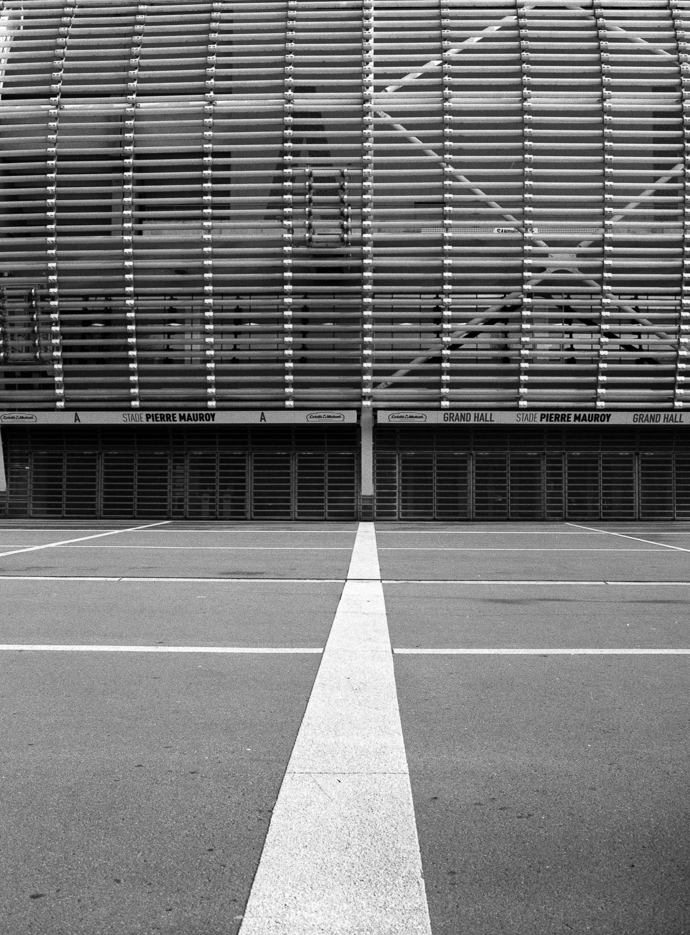 Grand Stade (5)