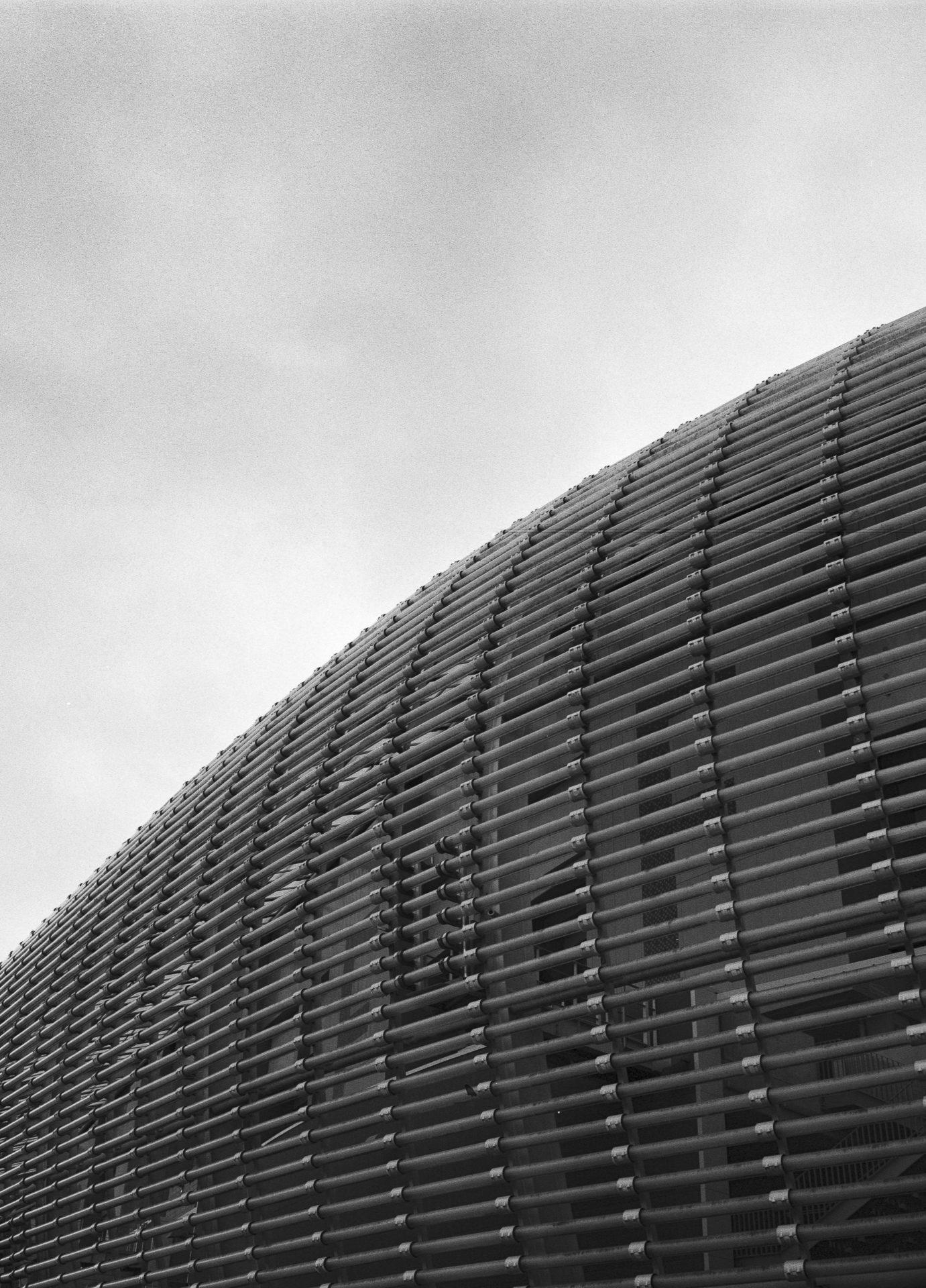 Grand Stade (8)