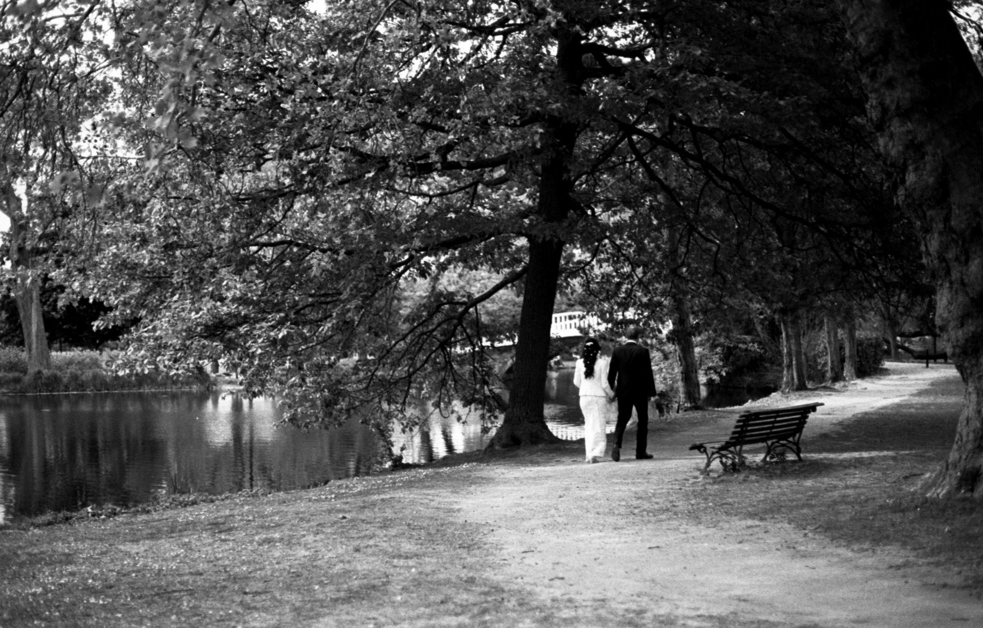 Juliette et frédéric - Couple 35mm (13)