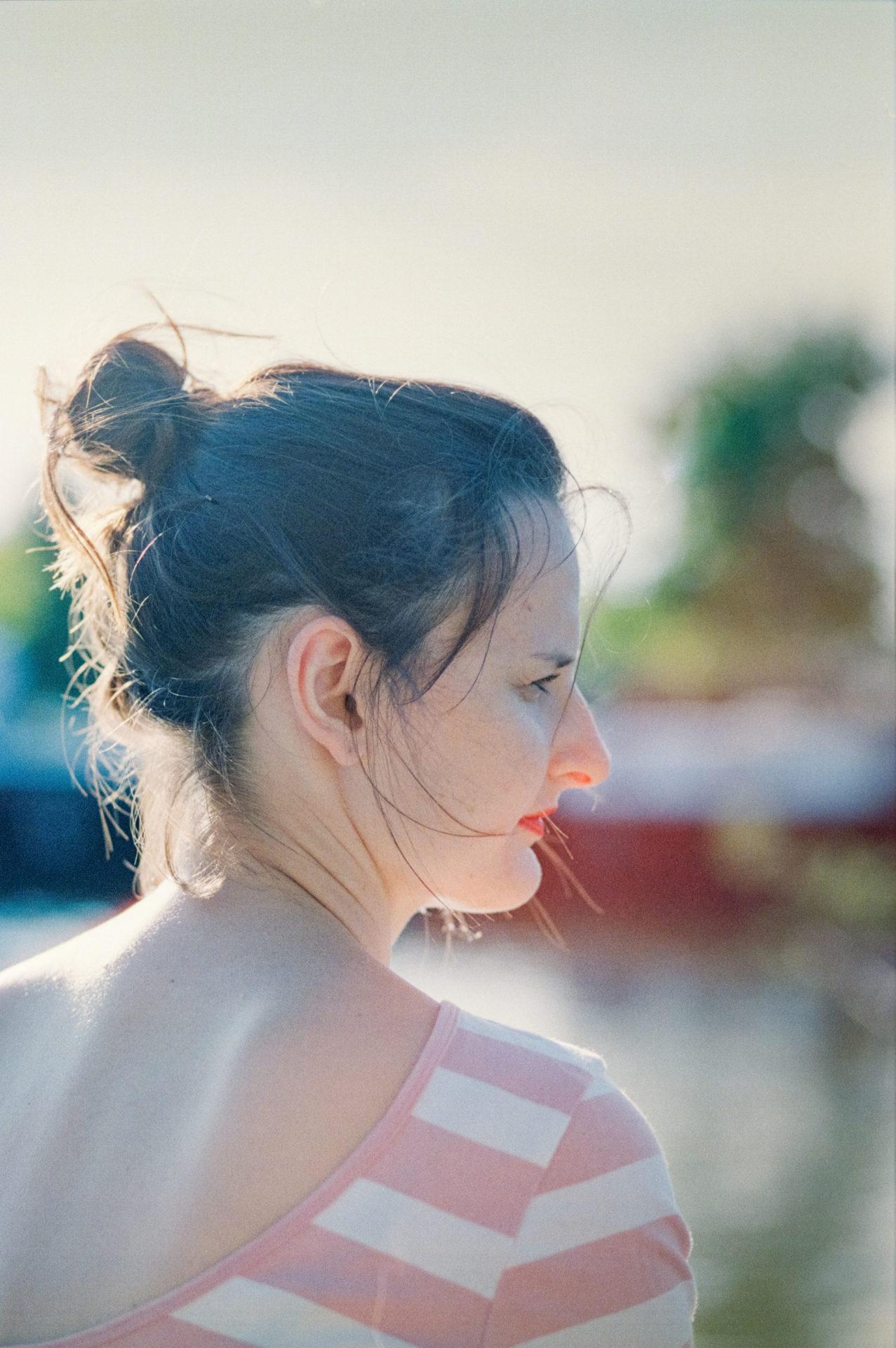 Léa (13)